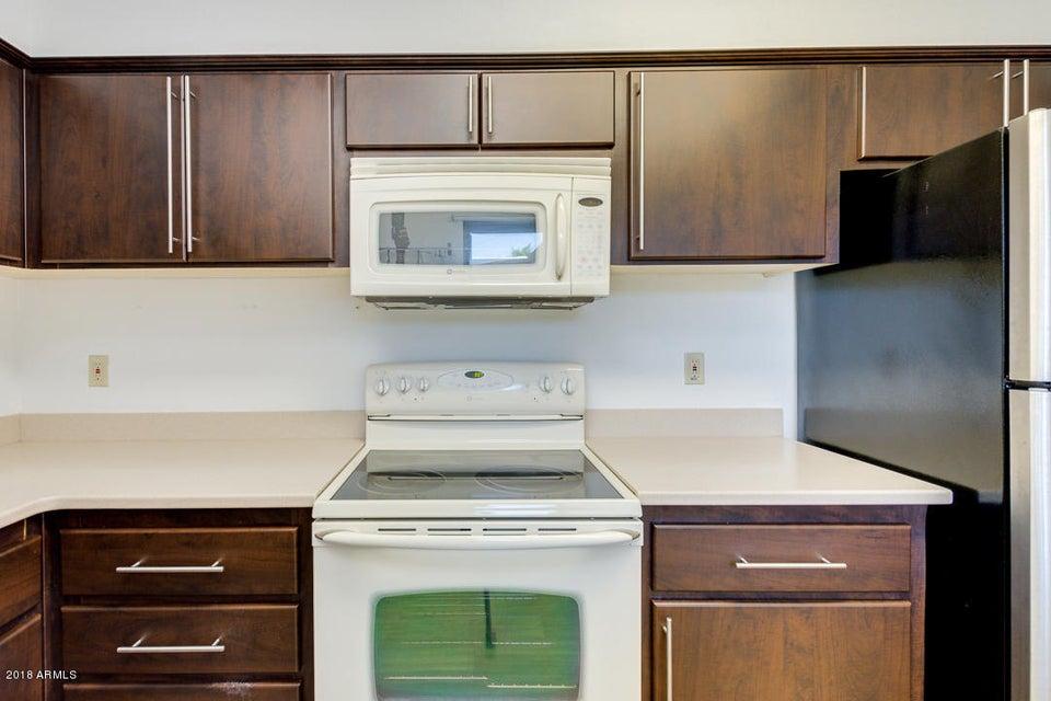 3655 N 5TH Avenue Unit 210 Phoenix, AZ 85013 - MLS #: 5773910