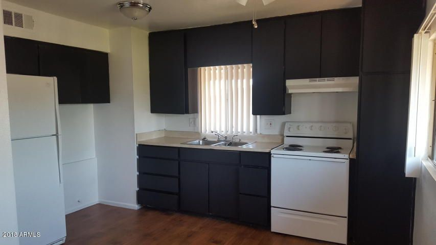 7122 N 48TH Avenue Glendale, AZ 85301 - MLS #: 5775940