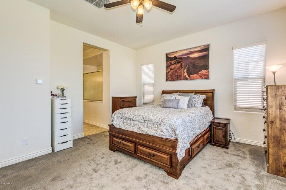 220 W FELLARS Drive Phoenix, AZ 85023 - MLS #: 5774349
