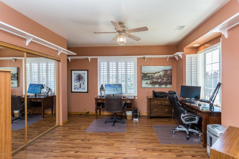 2195 LYNXWOOD Drive Prescott, AZ 86301 - MLS #: 5774211