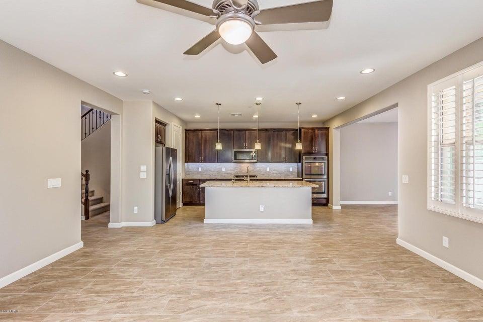 18590 N 94TH Street Scottsdale, AZ 85255 - MLS #: 5726770