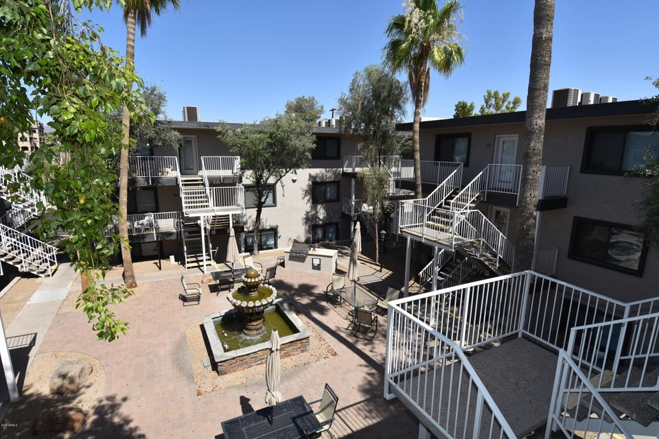 724 E DEVONSHIRE Avenue, #308, Phoenix, 85014 - SOLD LISTING, MLS # 5774468  | Better Homes and Gardens BloomTree Realty