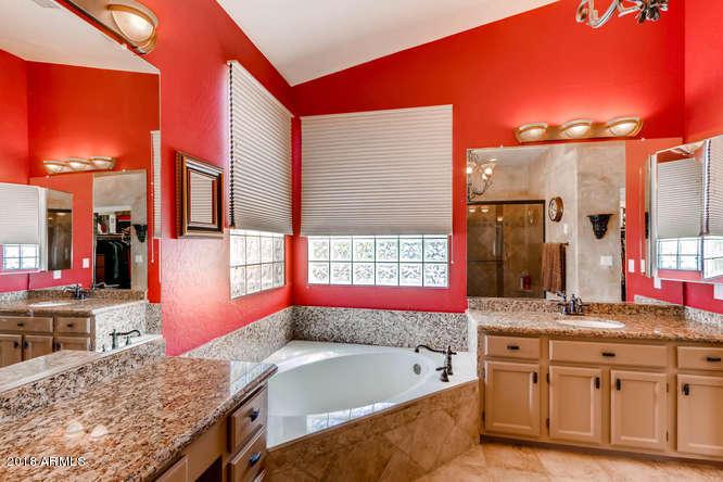 14775 N 98TH Street Scottsdale, AZ 85260 - MLS #: 5774718