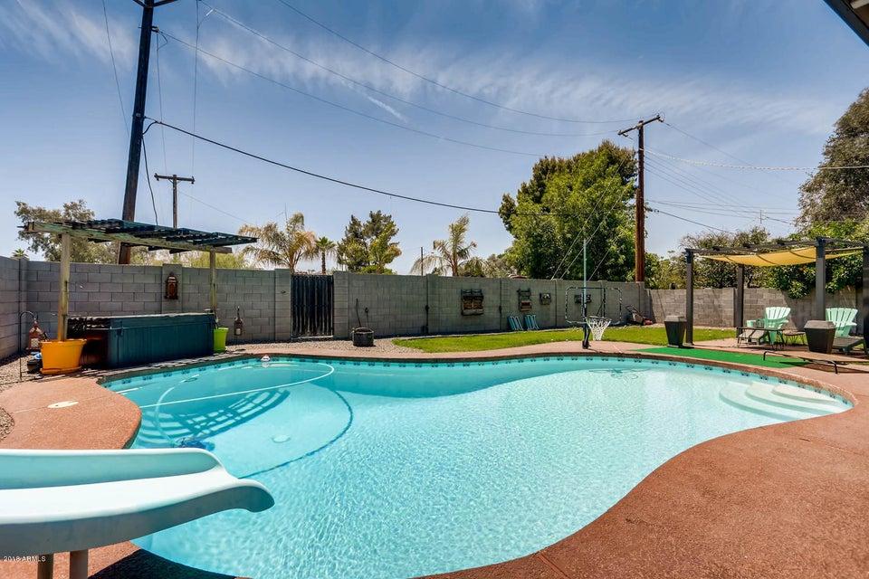 2015 W CITRUS Way Phoenix, AZ 85015 - MLS #: 5774545