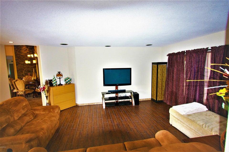 10643 N INDIAN WELLS Drive Fountain Hills, AZ 85268 - MLS #: 5774735