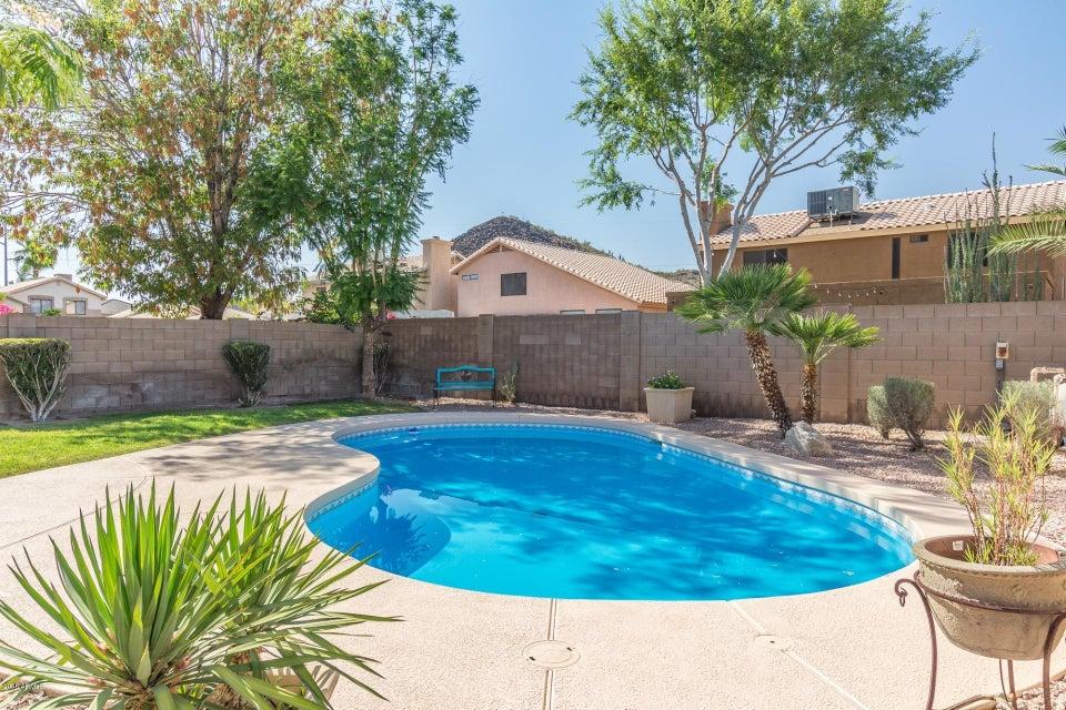 2026 E PATRICK Lane Phoenix, AZ 85024 - MLS #: 5774926