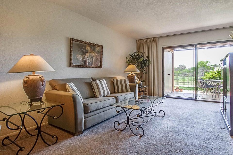 12212 N PARADISE VILLAGE Parkway Unit 127 Phoenix, AZ 85032 - MLS #: 5739123