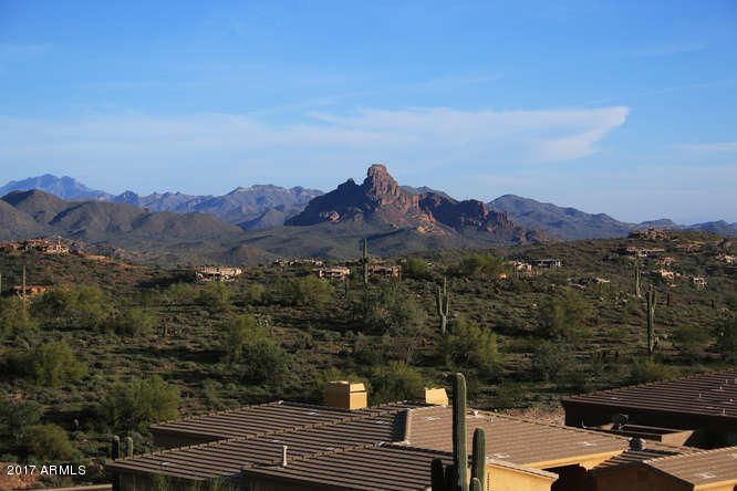 10847 N MOUNTAIN VISTA Court Fountain Hills, AZ 85268 - MLS #: 5775346