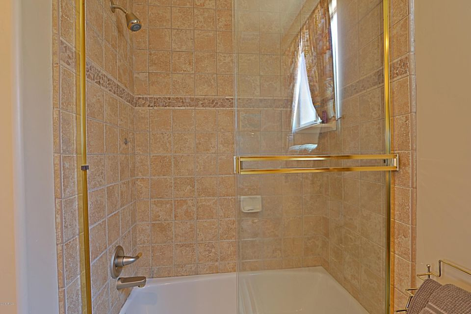 1108 E FALLING STAR Road Phoenix, AZ 85086 - MLS #: 5775507