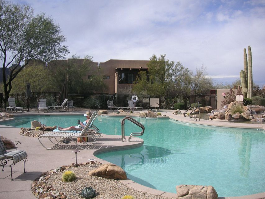 36601 N Mule Train Road Unit B30 Carefree, AZ 85377 - MLS #: 5775088