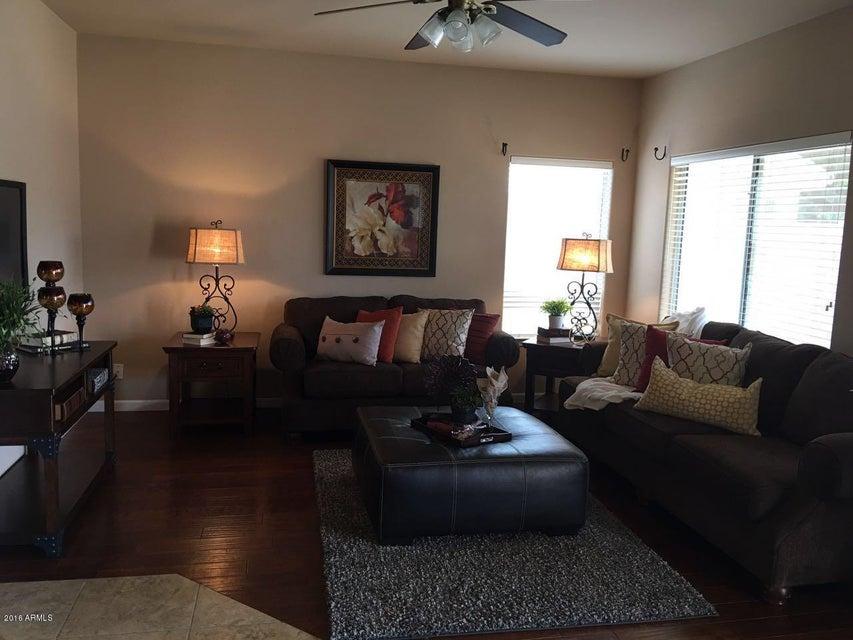 3609 E ROCKWOOD Drive Phoenix, AZ 85050 - MLS #: 5776526
