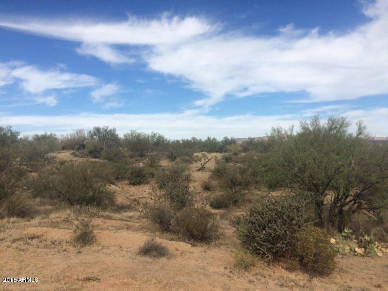 8233 E SMOKEHOUSE Trail Scottsdale, AZ 85266 - MLS #: 5775138