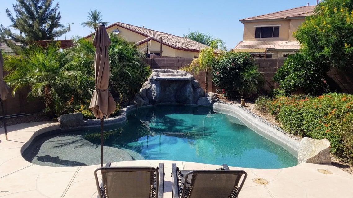 13618 W CATALINA Drive Avondale, AZ 85392 - MLS #: 5775181