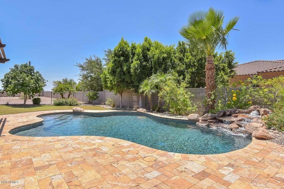 24720 N 101ST Avenue Peoria, AZ 85383 - MLS #: 5775211