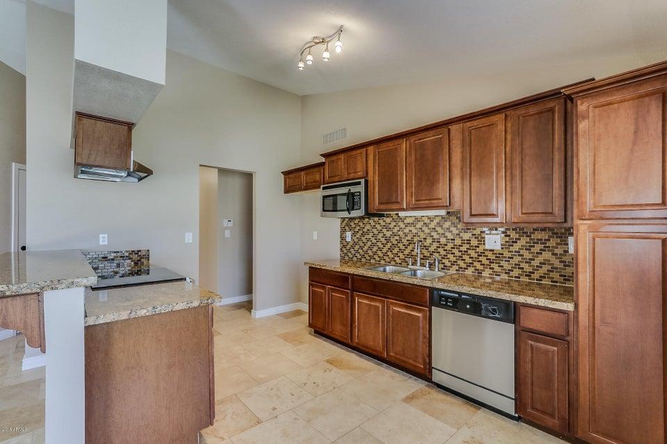 19037 N 5TH Avenue Phoenix, AZ 85027 - MLS #: 5775522