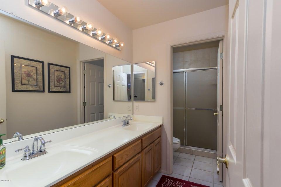 21680 N 56TH Avenue Glendale, AZ 85308 - MLS #: 5775369