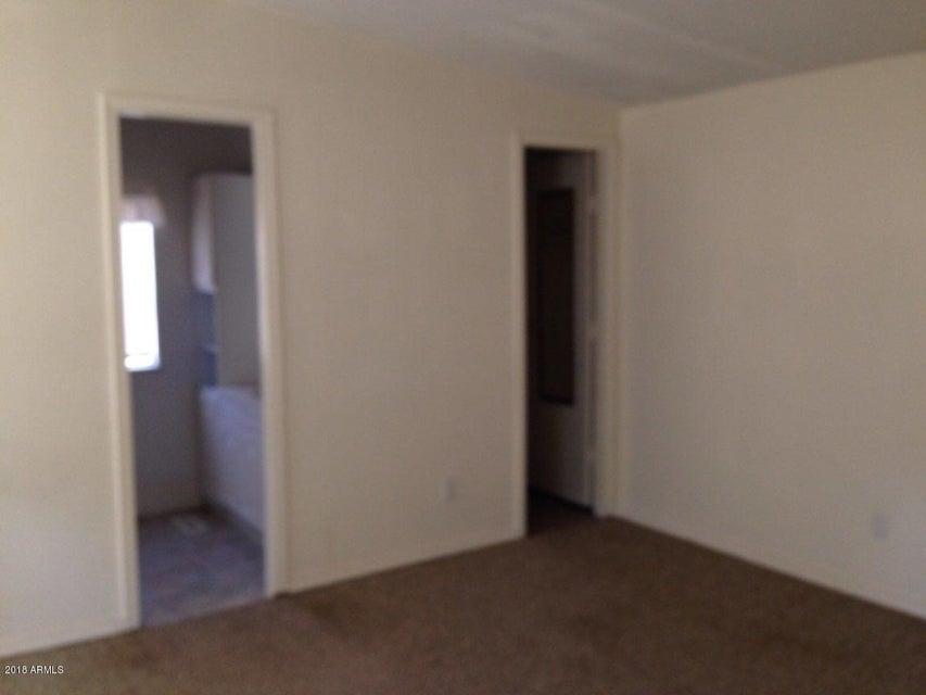 580 ACR 3144 Unit B Show Low, AZ 85901 - MLS #: 5775658