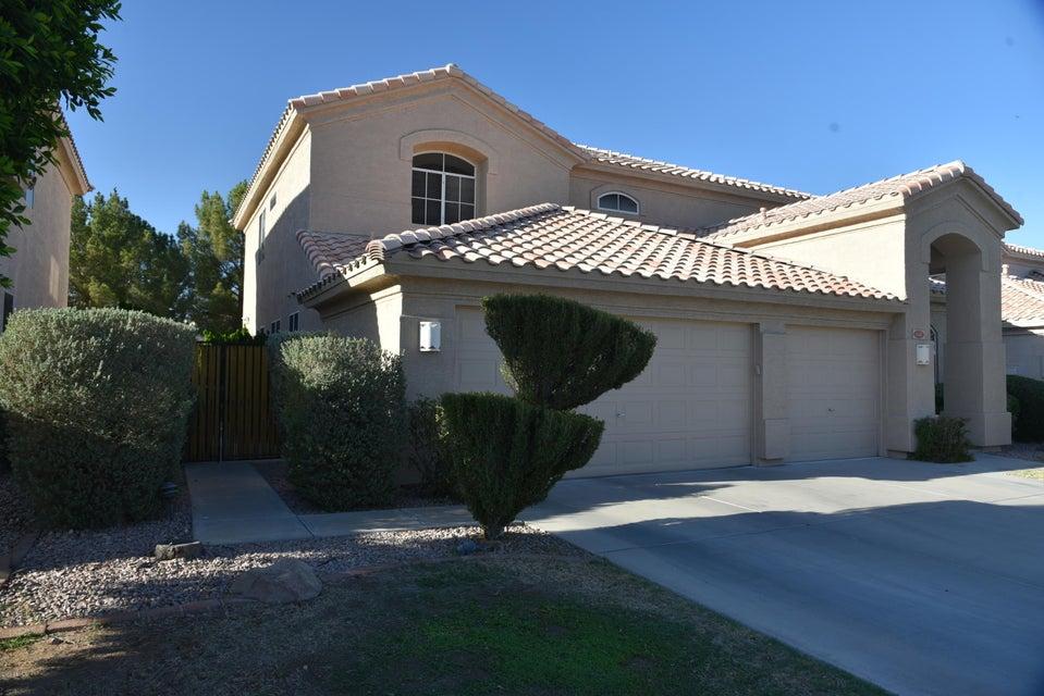 homes for sale tempe az 400 000 500 000 tempe az real estate