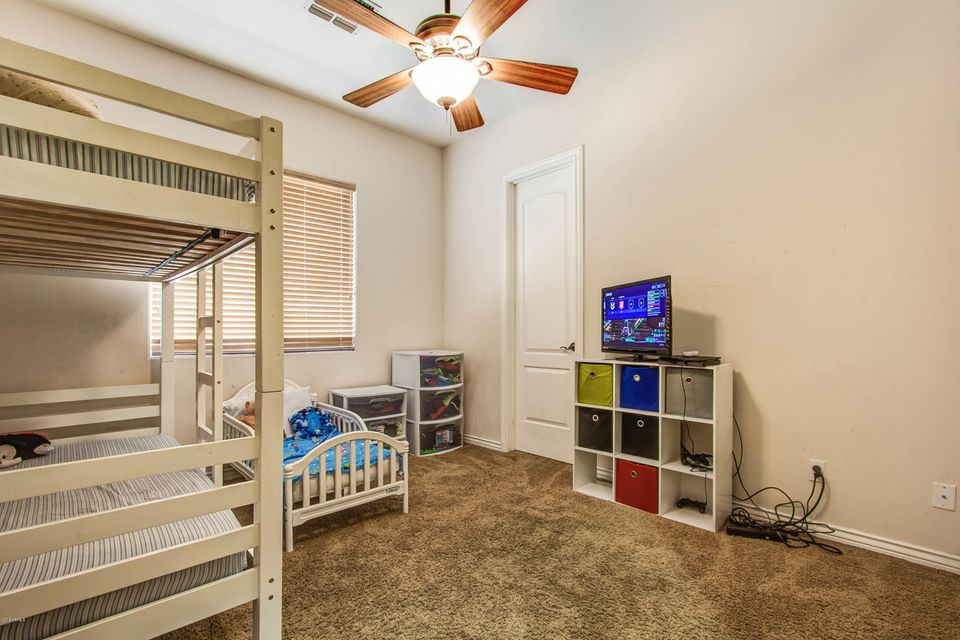 3534 E DARTMOUTH Street Mesa, AZ 85213 - MLS #: 5777158