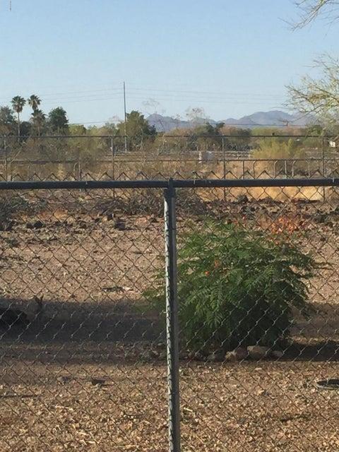 38303 N 15TH Avenue Phoenix, AZ 85086 - MLS #: 5775613