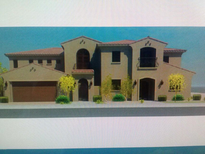 1367 S COUNTRY CLUB Drive Unit 1002 Mesa, AZ 85210 - MLS #: 5775598
