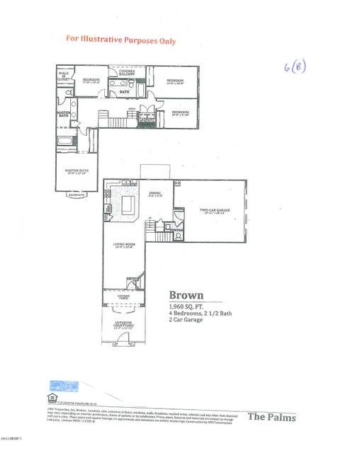 1367 S COUNTRY CLUB Drive Unit 1002 Mesa, AZ 85210 - MLS #: 5775598