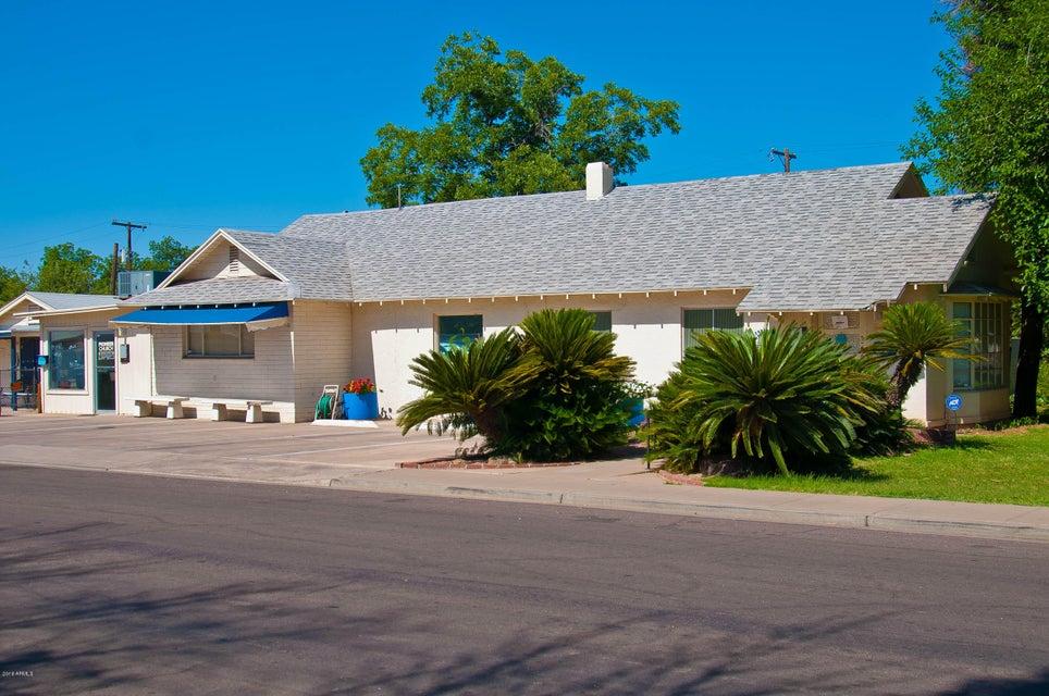 420 S Pioneer Mesa, AZ 85204 - MLS #: 5775709