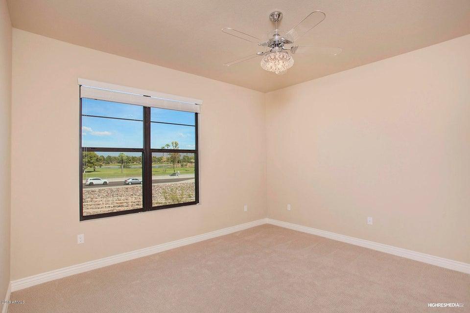 7601 E INDIAN BEND Road Unit 2059 Scottsdale, AZ 85250 - MLS #: 5775751