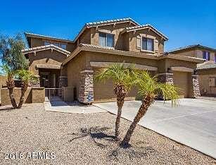 15739 N 172ND Lane Surprise, AZ 85388 - MLS #: 5776594