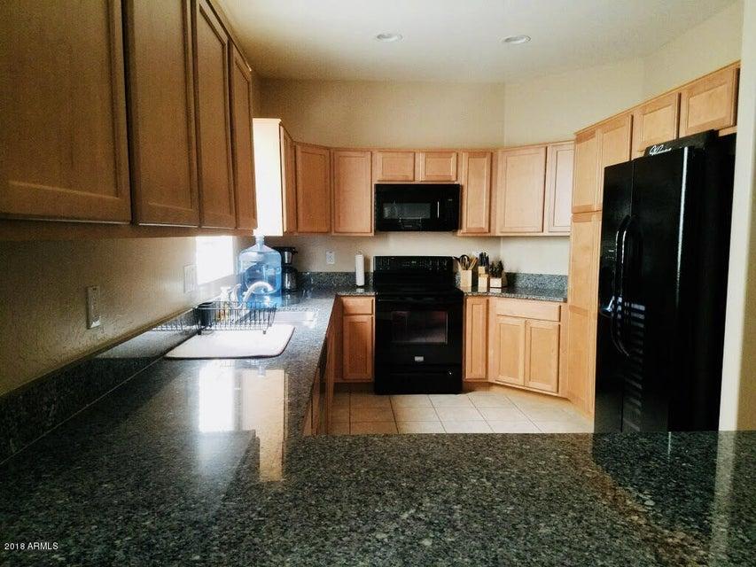 4971 E SUNSTONE Drive San Tan Valley, AZ 85143 - MLS #: 5775749