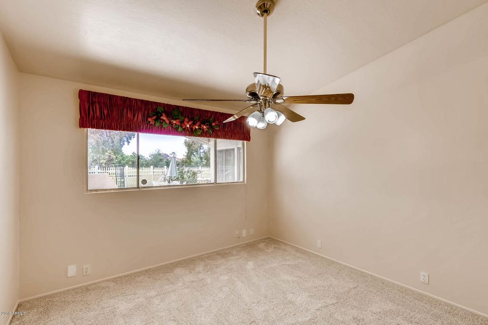 5715 E INDIAN SCHOOL Road Phoenix, AZ 85018 - MLS #: 5688150