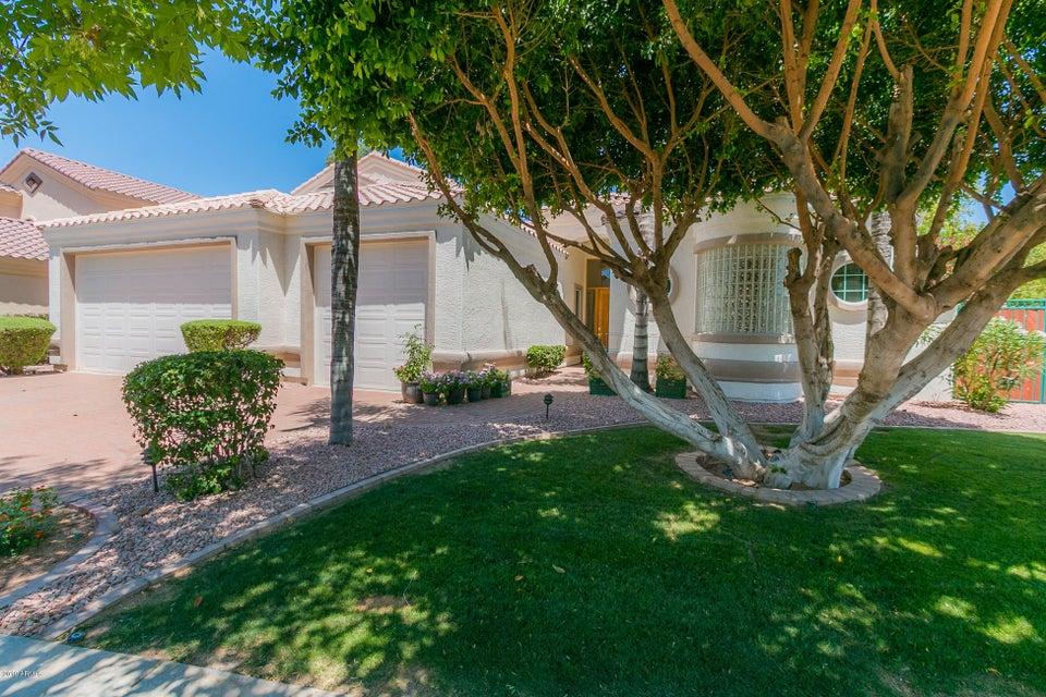 1211 N REGATTA Drive Gilbert, AZ 85234 - MLS #: 5777160