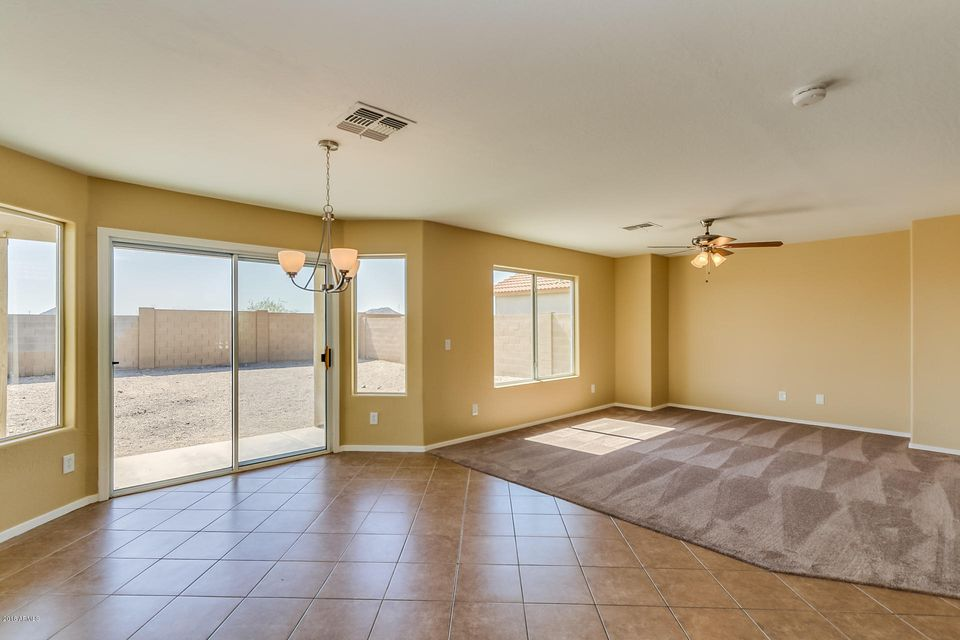 1086 S 242ND Lane Buckeye, AZ 85326 - MLS #: 5776673