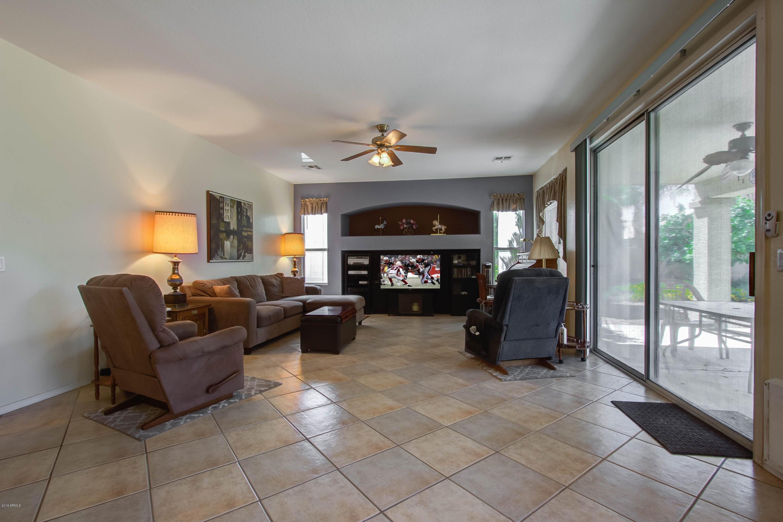 9540 E JAN Avenue Mesa, AZ 85209 - MLS #: 5775962