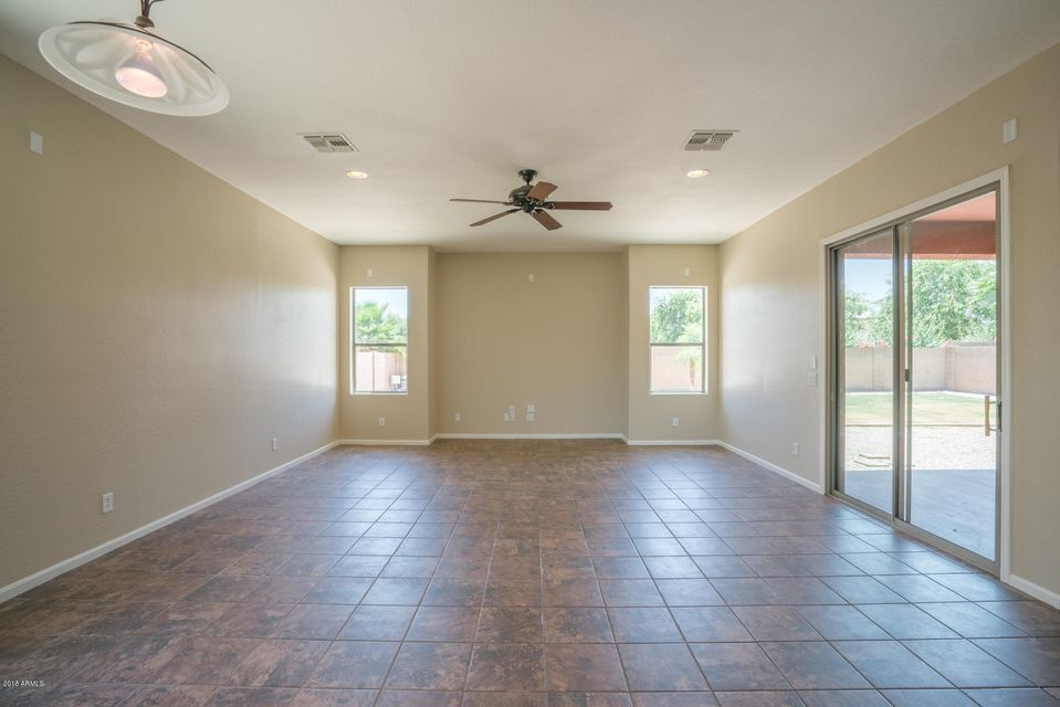 15857 W MERCER Lane Surprise, AZ 85379 - MLS #: 5776102