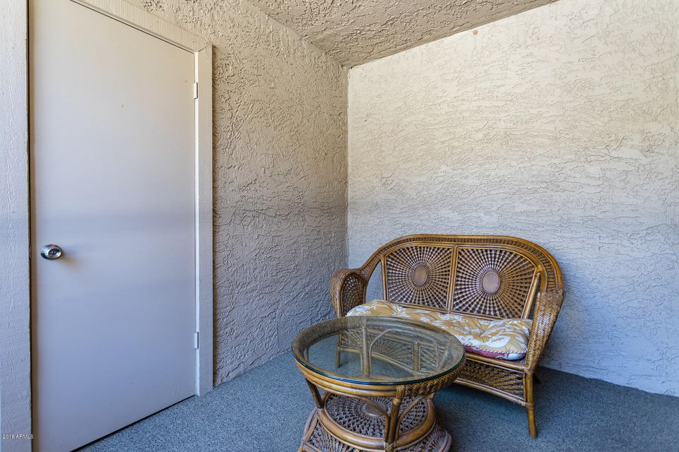 5110 N 31ST Way Unit 325 Phoenix, AZ 85016 - MLS #: 5722828