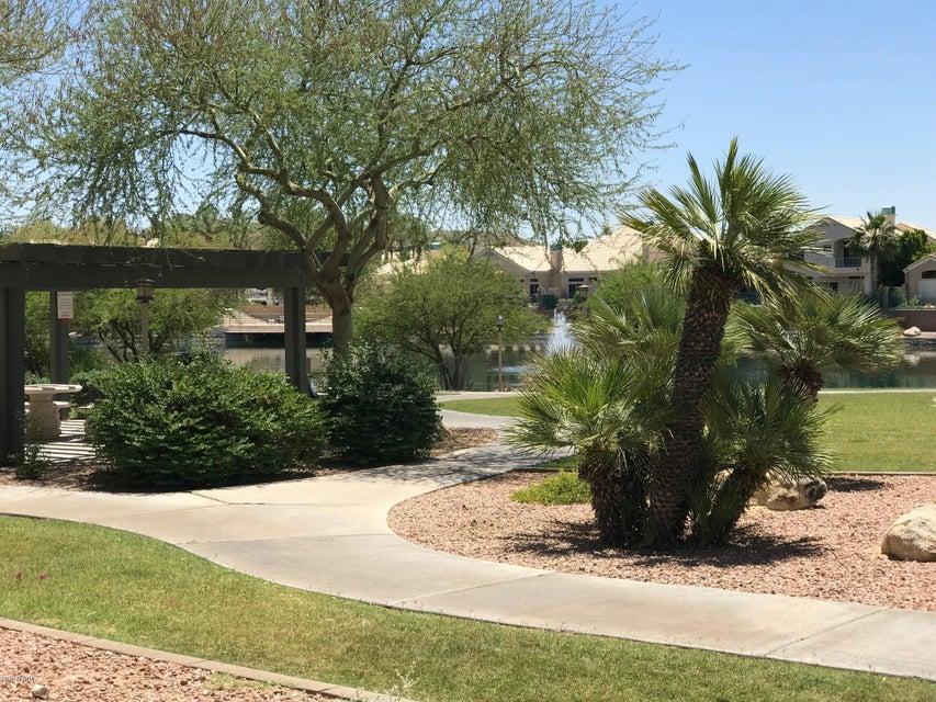 16013 S DESERT FOOTHILLS Parkway Unit 2085 Phoenix, AZ 85048 - MLS #: 5775939