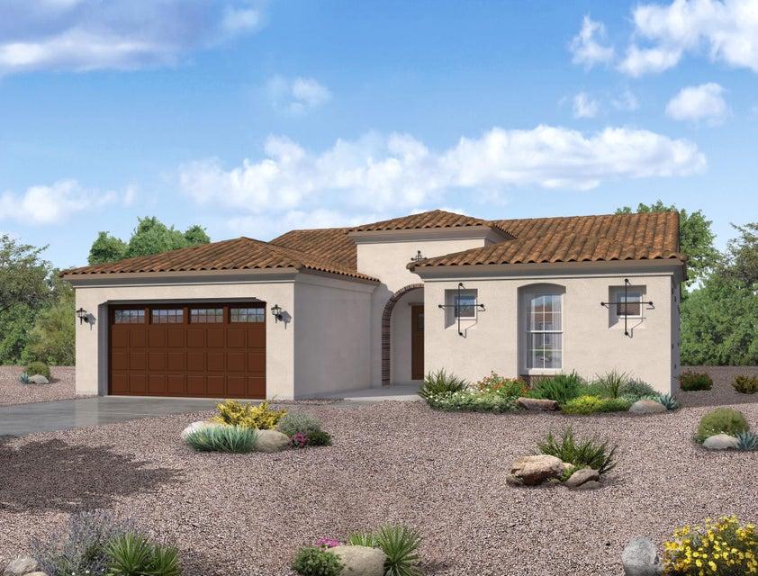 12890 W PASARO Drive Peoria, AZ 85383 - MLS #: 5776119