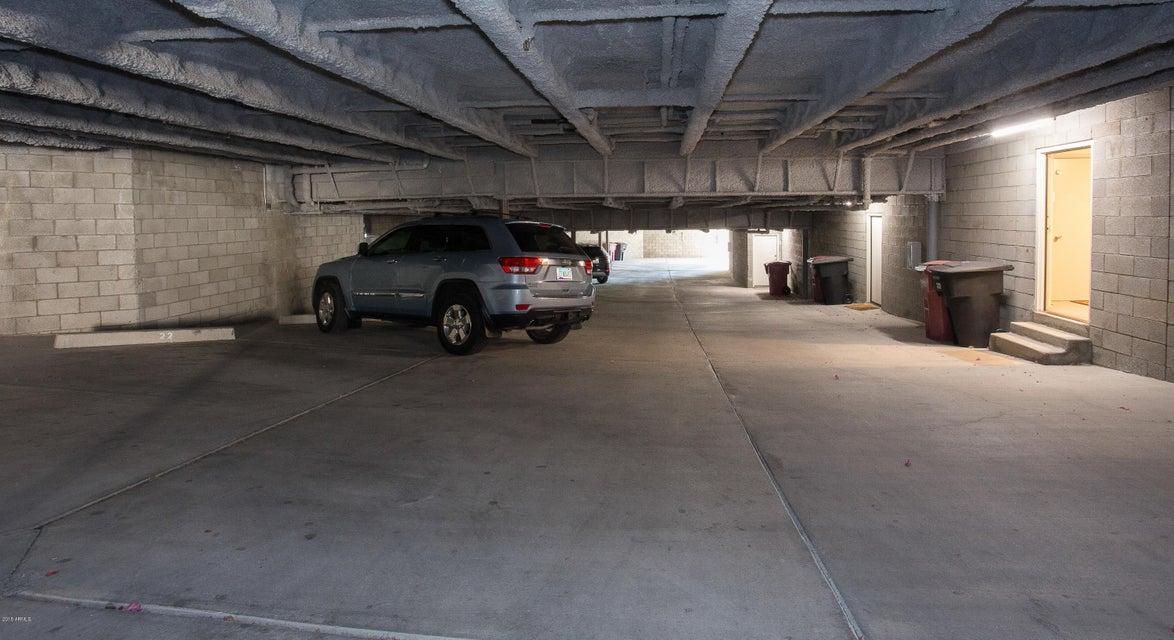10222 E SOUTHWIND Lane Unit 1022 Scottsdale, AZ 85262 - MLS #: 5776314