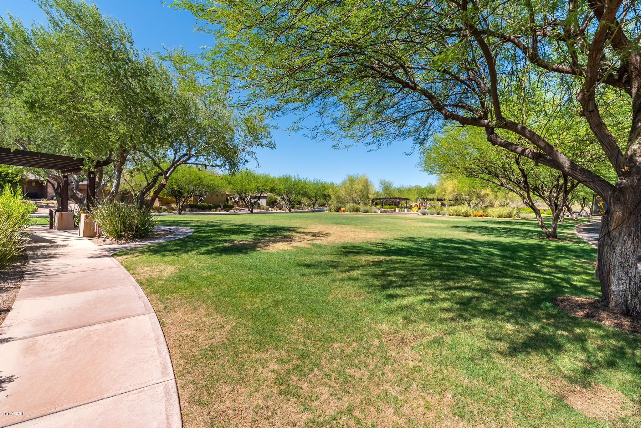 9515 E VERDE GROVE View Scottsdale, AZ 85255 - MLS #: 5777944