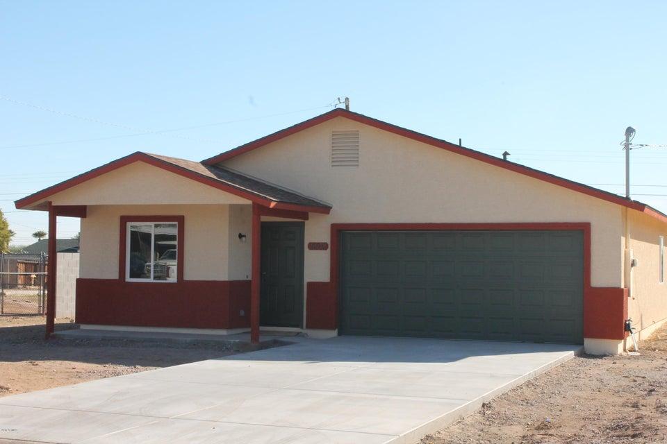2124 W HEATHERBRAE Drive Phoenix, AZ 85015 - MLS #: 5776490