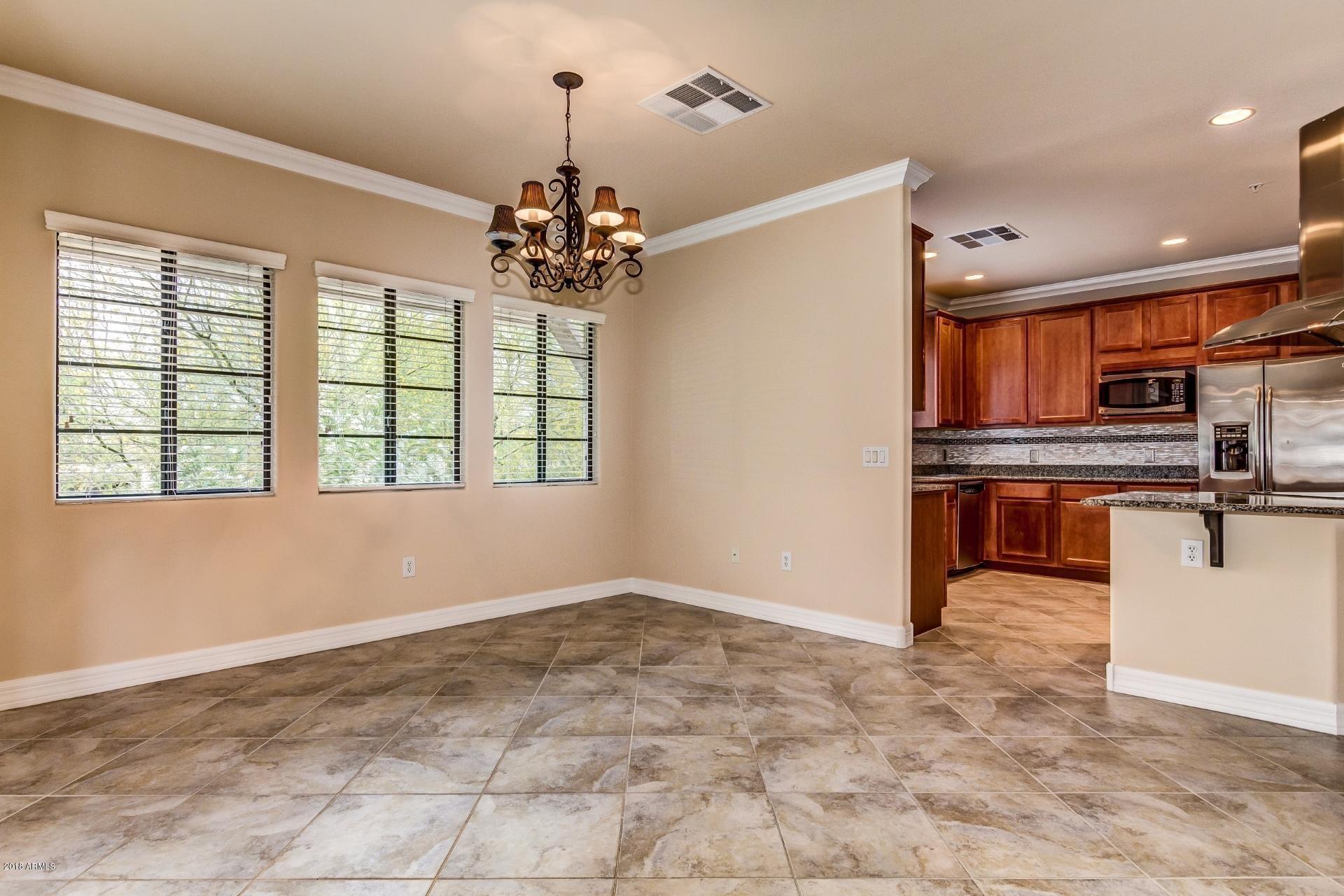 10757 N 74TH Street Unit 2037 Scottsdale, AZ 85260 - MLS #: 5760972