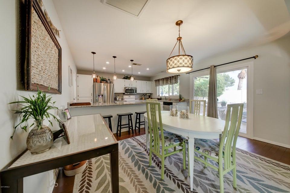 967 N 85TH Street Scottsdale, AZ 85257 - MLS #: 5776917