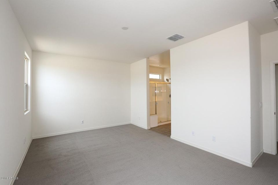 32642 N 50TH Street Cave Creek, AZ 85331 - MLS #: 5765012