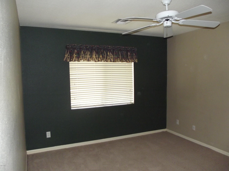 202 E BROOK HOLLOW Drive Phoenix, AZ 85022 - MLS #: 5783064