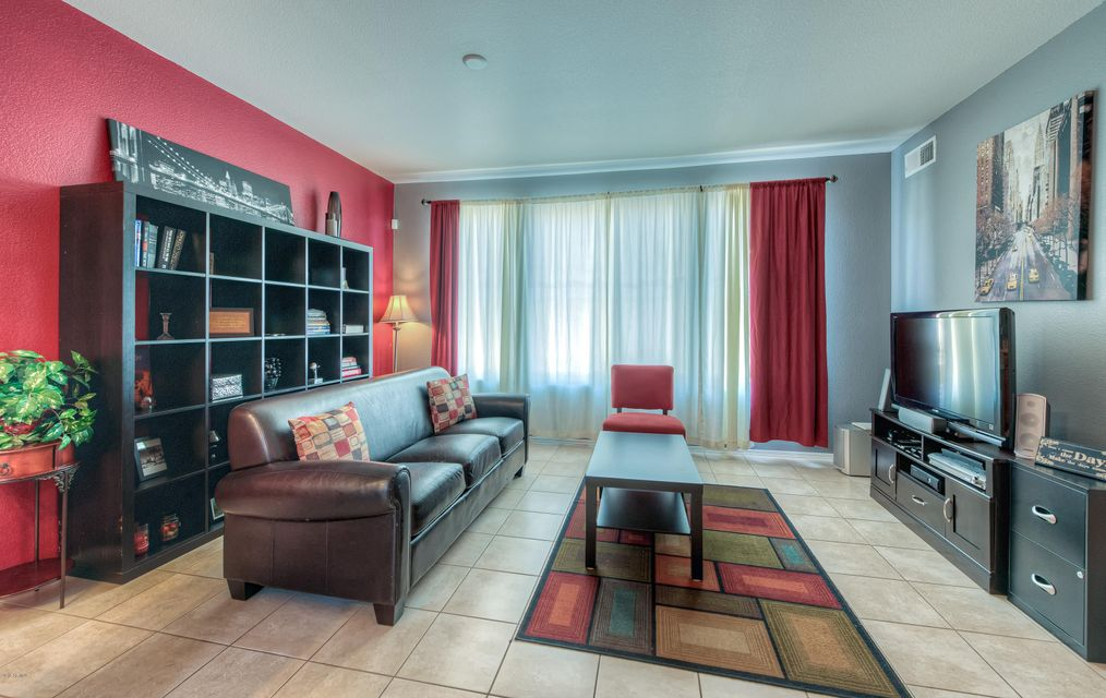 2402 E 5TH Street Unit 1596 Tempe, AZ 85281 - MLS #: 5778178