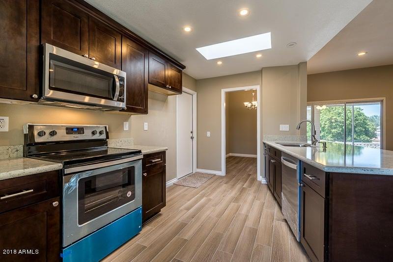 11002 W ACACIA Drive Sun City, AZ 85373 - MLS #: 5777083