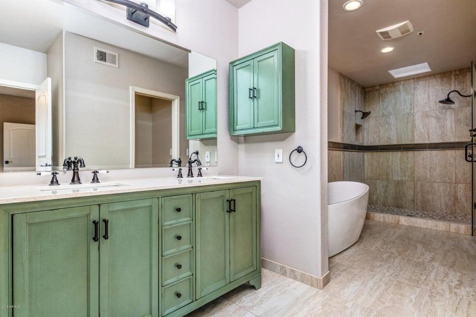 7844 N 77TH Place Scottsdale, AZ 85258 - MLS #: 5778658