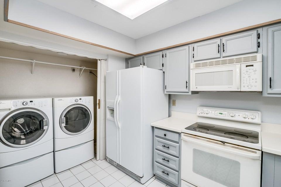910 N Center Street Unit 14 Mesa, AZ 85201 - MLS #: 5777107