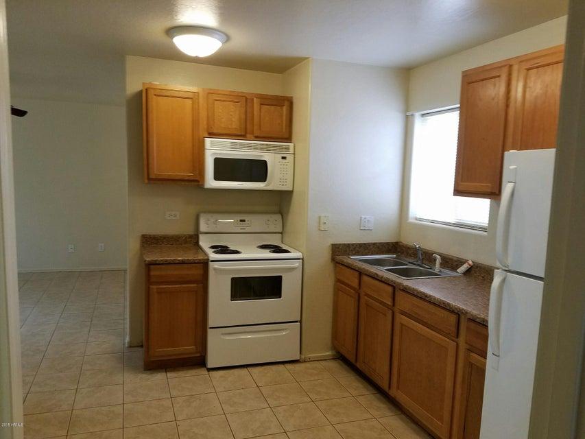 1807 S 364TH Avenue Tonopah, AZ 85354 - MLS #: 5777229